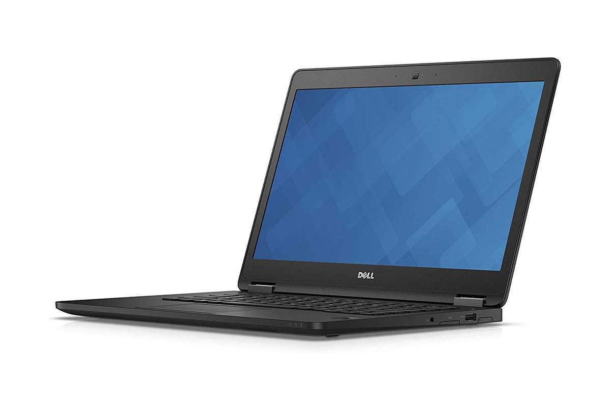 laptop dành riêng ngành lập trình