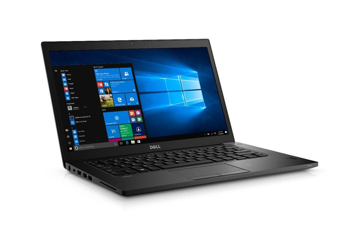 Laptop cho sinh viên ngành kinh tế