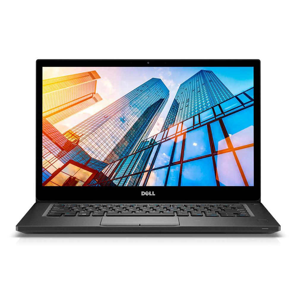Màn hình Dell Latitude E7490 sắc nét