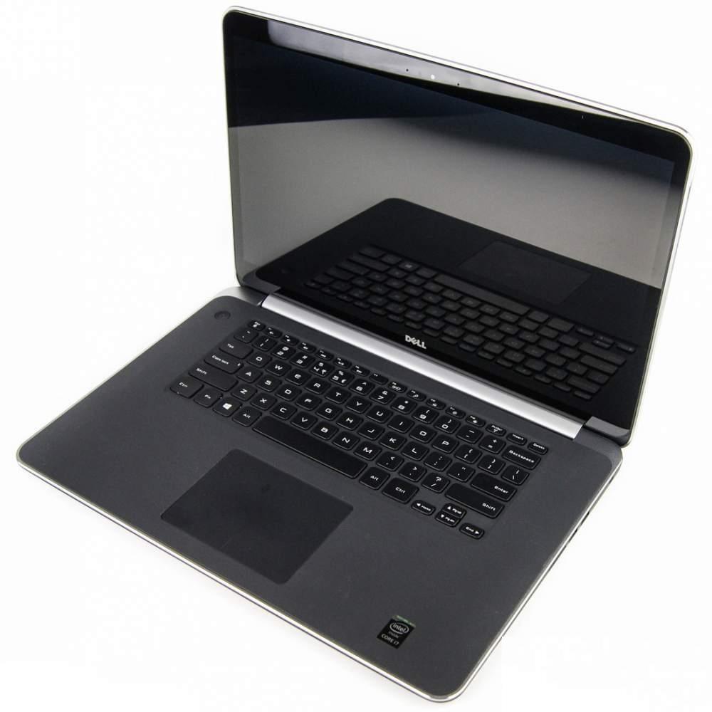 Hiệu năng Dell XPS 15 9530 đột phá
