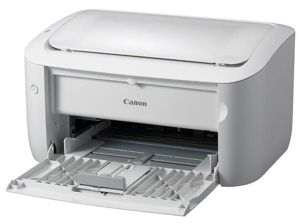đổ mực máy in Canon chính hãng giá rẻ tại Hà Nội
