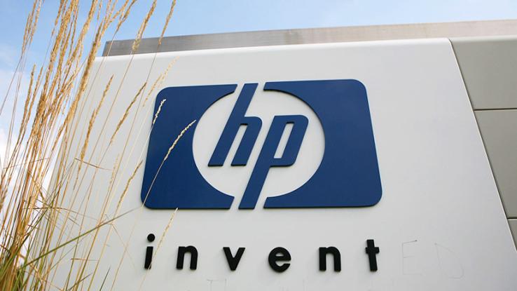 HP sẽ ra mắt máy in 3D vào năm nay