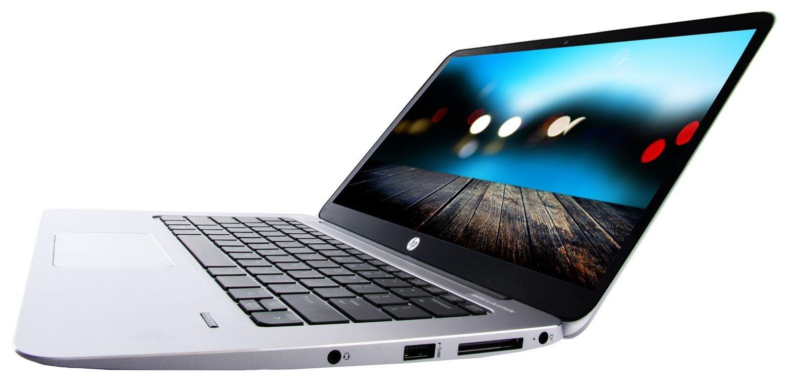 Kết nối HPEliteBook1030 G1 đa dạng