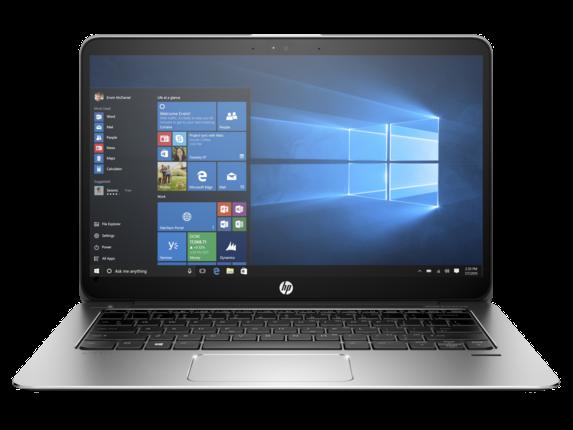 Kết nối mạng HPEliteBook1030 G1
