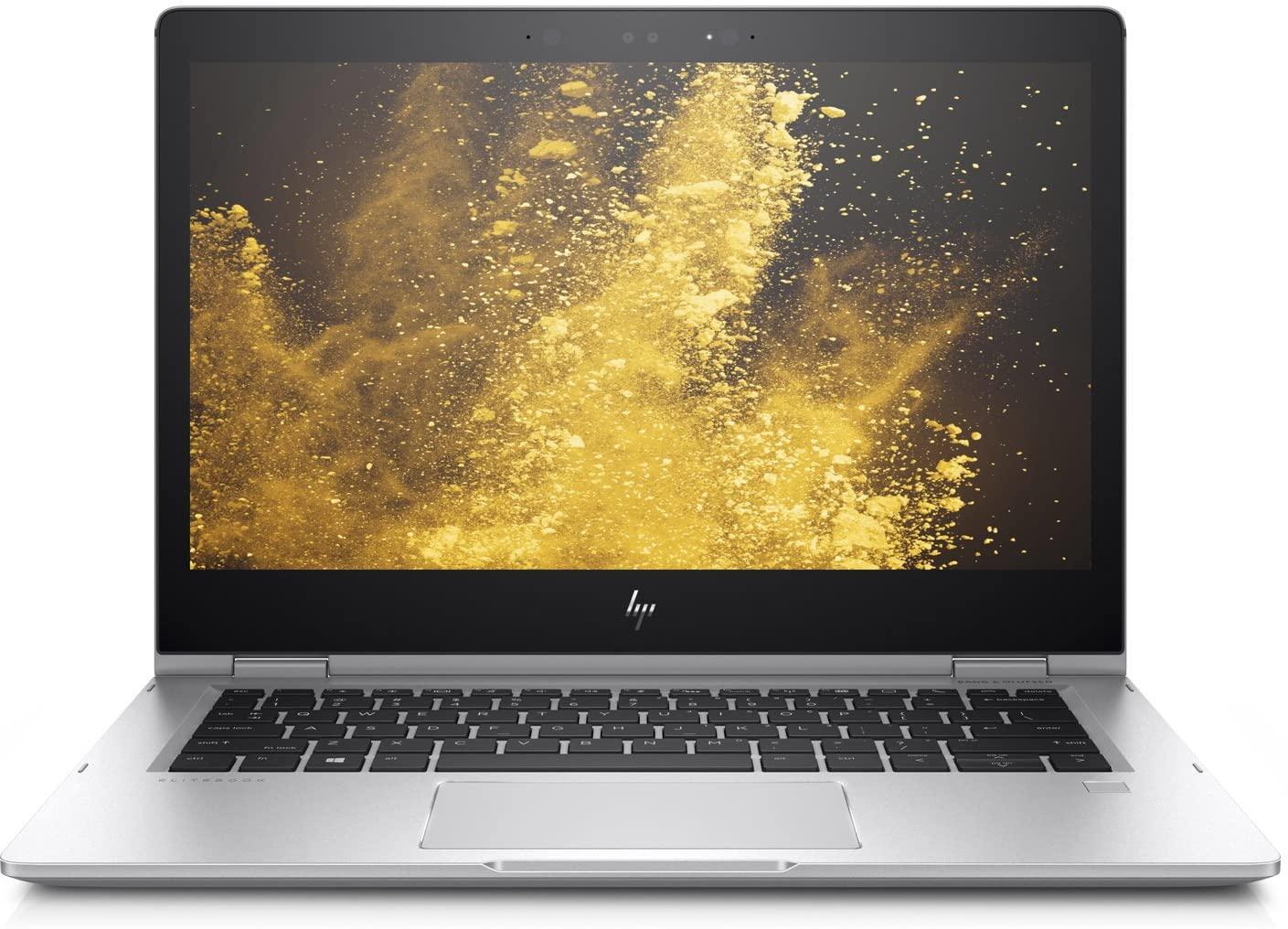 Màn hình HPEliteBook1030 G1