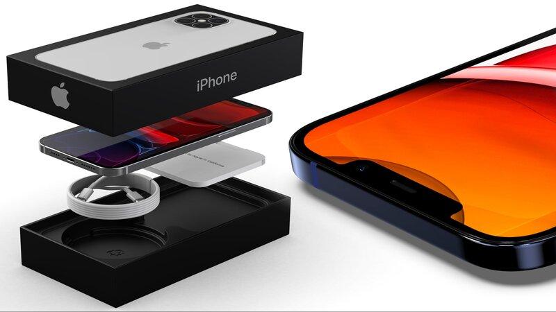 iPhone-khong-kem-sac-va-tai-nghe-2
