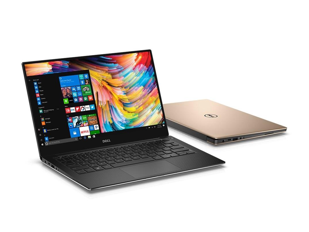 Mua laptop cũ tiết kiệm chi phí hơn rất nhiều laptop mới
