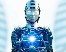 """""""Năm 2070, sex với robot sẽ là chuyện bình thường"""""""