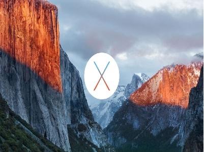 4 thay đổi về thiết kế đáng để nâng cấp lên OS X El Capitan ngay bây giờ