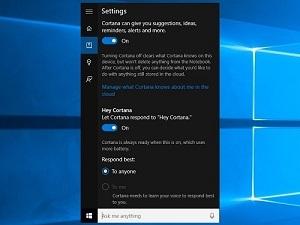 5 tính năng nên thiết lập khi vừa cài Windows 10