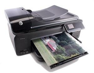 8 tiện ích khi dùng máy in phun màu