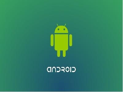 Android 5.1 cũng dính lỗi bảo mật, nghiêm trọng hơn nhiều lần iOS 9