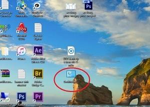 Cách kích hoạt chế độ God Mode trong Windows 10