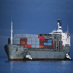 Cảm biến âm thanh có thể ngăn chặn nạn buôn lậu người