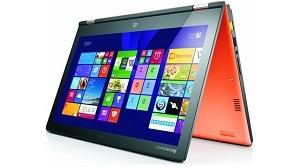 Cần biết gì trước khi mua laptop 2-trong-1