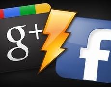 Chuyện bây giờ mới kể về cái chết của Google+