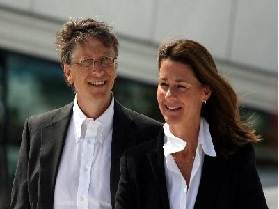 Chuyện gì sẽ xảy ra khi những người giàu nhất thế giới phân phát toàn bộ tài sản của họ?