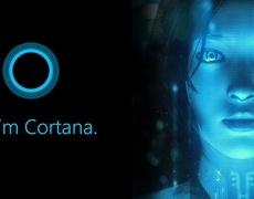 Cortana: Bố em là Bill Gates