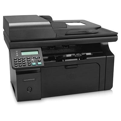 Đánh giá máy in đa chức năng HP 1212nf
