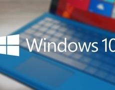 Giải đáp những thắc mắc lớn nhất về Windows 10