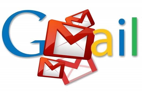 Google sắp mở dịch vụ email với đuôi do người dùng chọn