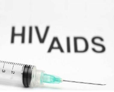 Hoa Kỳ sắp tiến hành thử nghiệm vaccine chống HIV trên cơ thể người