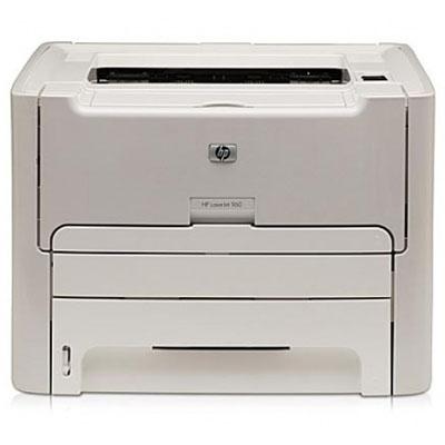 Hướng dẫn cài đặt máy in HP Laserjet 1160