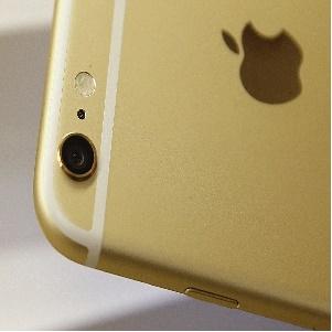 iPhone 6s có camera khủng hơn và 2GB RAM?