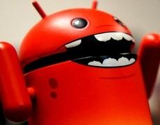 Làm thế nào để bảo vệ mình khỏi lỗ hổng cực nghiêm trọng trên Android?