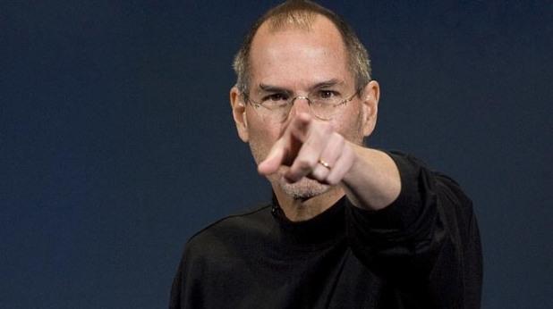 """Lật lại phát ngôn của Steve Jobs cách đây 18 năm: """"Flash phải chết!"""""""