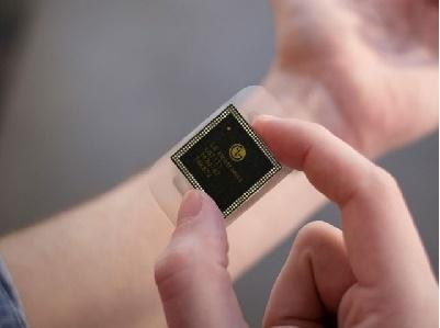 LG bắt tay Intel sản xuất vi xử lý đối đầu Samsung