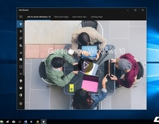 Microsoft tung nhạc hiệu Windows 10 hoàn toàn mới, đi kèm 4 quảng cáo thú vị