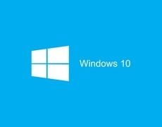 Mỗi giây trôi qua có 16 người cài thành công Windows 10