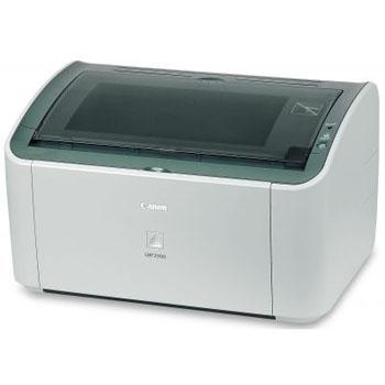 Một số bệnh nạp giấy của máy in laser