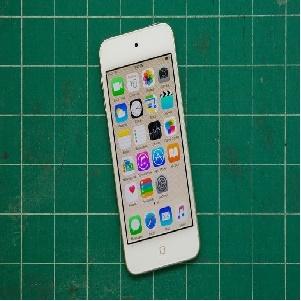 Mua Apple iPod Touch 2015 - Nên hay không nên?