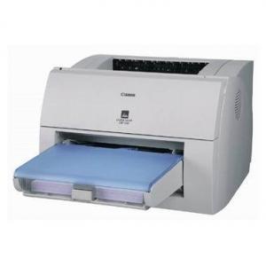 Mua máy in cũ ở đâu tốt?