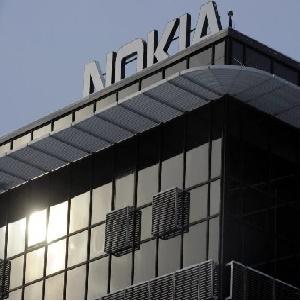 Nokia tổ chức sự kiện đặc biệt vào 28/7, liên quan đến bản đồ HERE Maps
