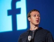 Q2/2015: Facebook có 1,49 tỷ người dùng, 88% trong số đó là thông qua di động