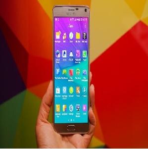 Samsung Galaxy Note 5 -Chúng ta mong đợi những gì ?