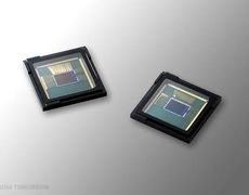 Smartphone Samsung thế hệ mới sẽ không còn camera lồi?
