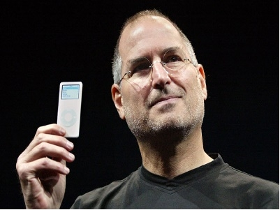 Steve Jobs đã khôn khéo lừa cựu CEO HP một vố đau như thế nào?