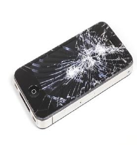 Thị trường smartphone sắp đến mức bão hòa