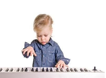 Trí thông minh nhân tạo có chỉ số IQ tương đương đứa trẻ 4 tuổi