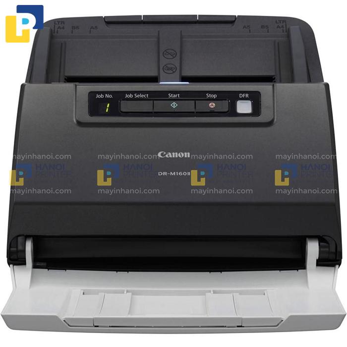 Cân nhắc nhu cầu để chọn máy scan có khả năng di chuyển
