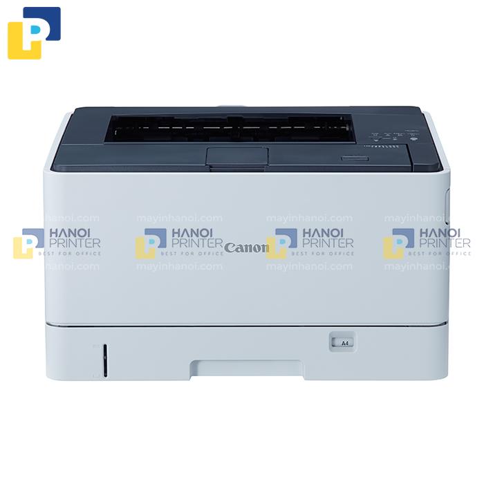 Máy in đen trắng khổ A3 Canon imageCLASS LBP8100n