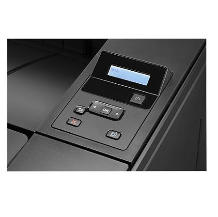Máy in A3 giá tốt 706n có hiệu suất in ấn cao