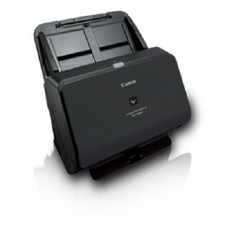 Máy quét canon m260 có khả năng quét nhiều loại tài liệu