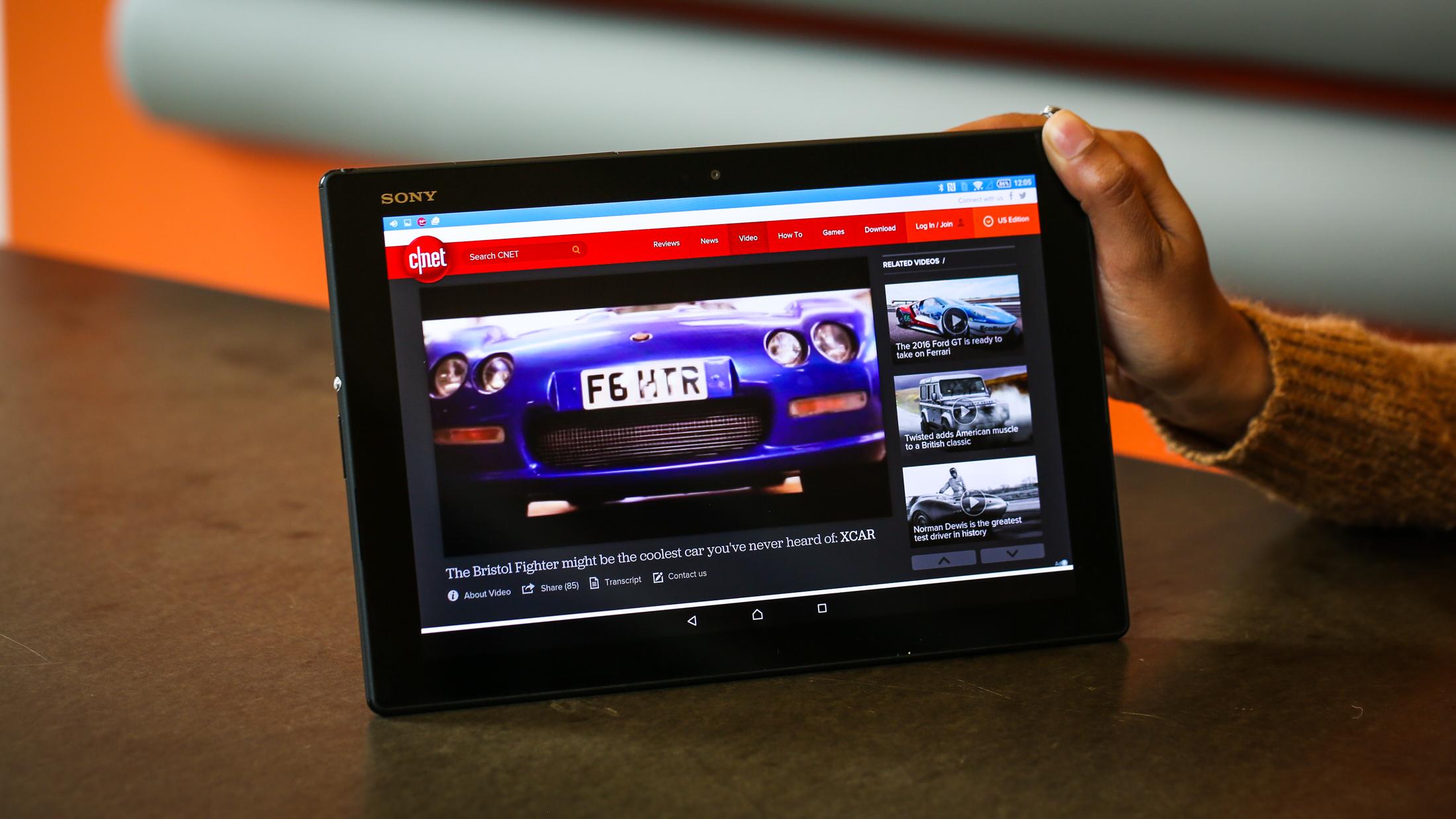 sony-xperia-z4-tablet-3197-001.jpg