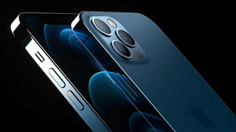 su-kien-iphone-12-8