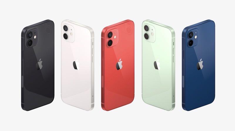 thong-tin-iphone-12-ra-mat-3